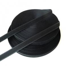 Velcro para coser (Pincho)