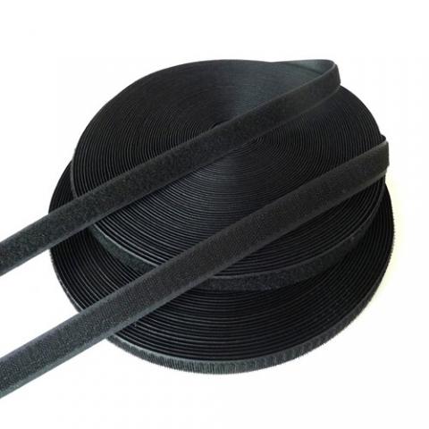 Velcro para coser (Pelo)