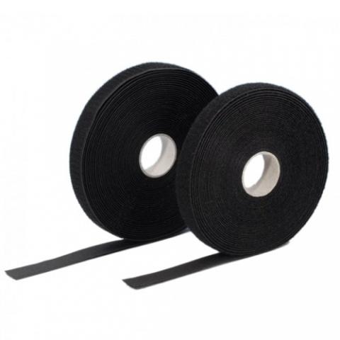 Velcro para pegar (Pincho)