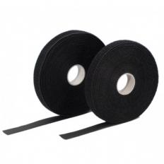 Velcro para pegar (Pelo)