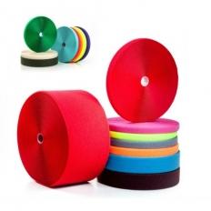 Velcro para coser (Pelo y pincho)