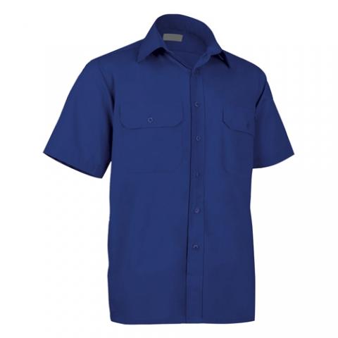 Camisa hombre m/corta