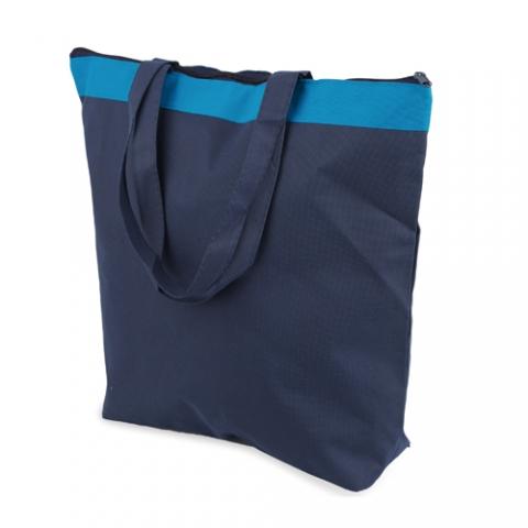 Bolsa non-woven