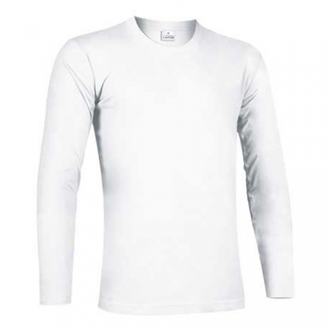 Camiseta elástica