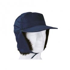 Gorra de abrigo