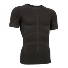 Camiseta segunda piel