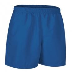 Pantalón corto / bañador