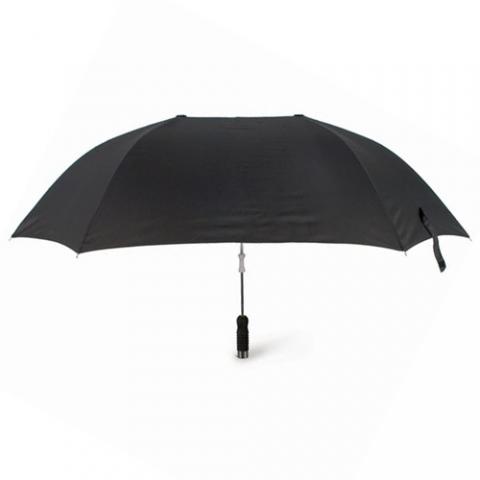 Paraguas duo