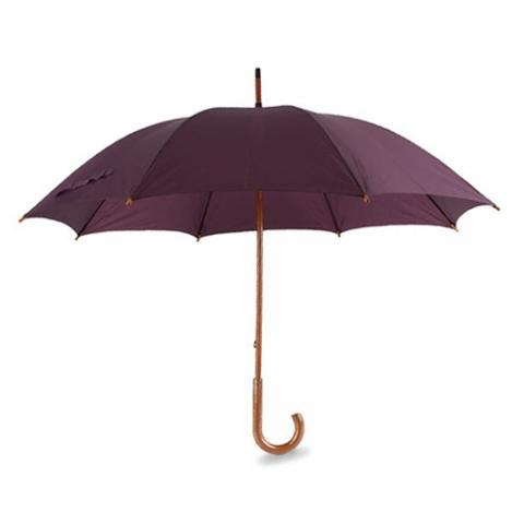 Paraguas de paseo
