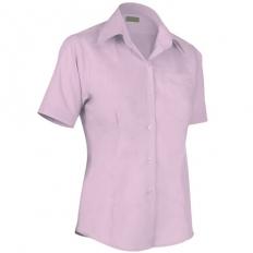 Camisa mujer m/corta