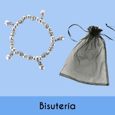 Confeymas - Bisutería