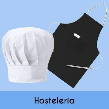 Confeymas - Hostelería