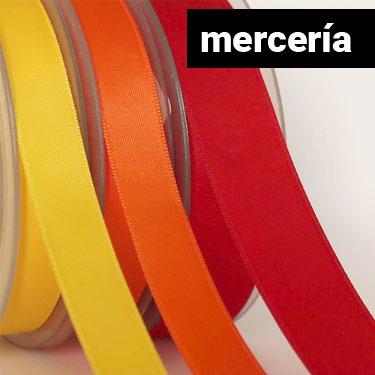 Confeymas - Mercería