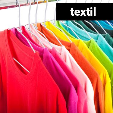 Confeymas - Textil Verano