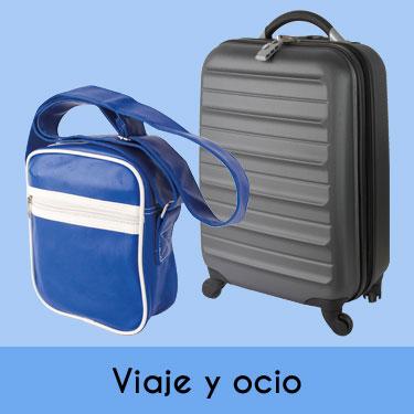 Confeymas - Viaje y Ocio